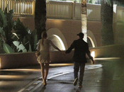 Photos Blake Lively Leonardo DiCaprio, ensemble Monte -Carlo
