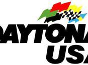 [Souvenir Gamer] Daytona Saturn