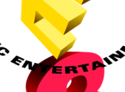 Suivez Live l'E3