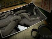 Nouveau trailer XCOM screenshots pour Extraterrestrials