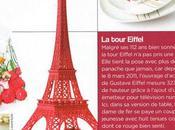 Paris mois Juin