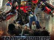 Transformers premier film Post Avatar arrive juin