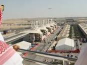 Vers retour Bahreïn dans calendrier (17)