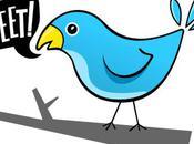 tweet entre dans Robert 2012