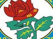 Blackburn veut garder Santa Cruz
