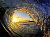 Photos vagues