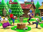 Mario Party confirmé