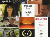 OENOVIDEO 2011 très