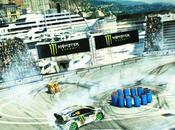 Premiers sur…DiRT (Xbox 360)