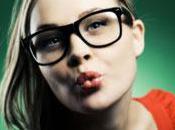 Changer lunettes clic!