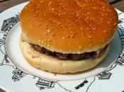 Hamburger Basque… bientôt incontournable