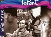 """média Tapant"""", documentaire passionnant fondateur Pied"""