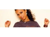 professionnels musique Alicia Keys racontent histoire image