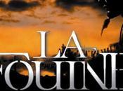 """Fouine """"Toute Night"""" (Audio)"""