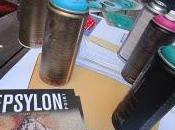 Epsylon Point