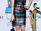 Fashion faux-pas Tyler Marcia Cross CFDA Awards