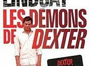 Dexter démons Jeff Lindsay