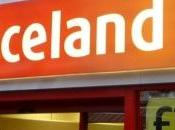 Iceland annonce profits record