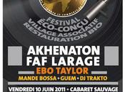 festival alter cabaret sauvage