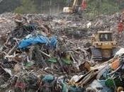 Japon-colere-et-desespoir-trois-mois-apres-la-catastrophe