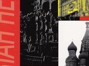 Uriah Heep #11-Live Moscow-1988