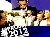 Nicolas Sarkozy, handicapé... promesses silences.