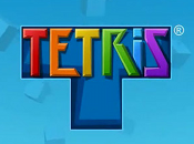 Tetris iPhone version iPad promotion