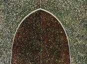 Faire accéder l'Art islamique, contemporanéité qu'il mérite
