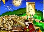 Fête médiévale Crest