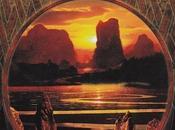 Uriah Heep #12-Into Wild-2011