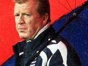 Nott Forest McClaren nouveau manager