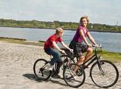 Critique gamin vélo Jean-Pierre Dardenne