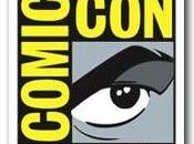 Breaking Dawn sera présent Comic 2011 Diego
