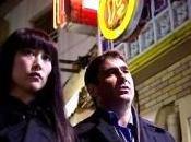 [Critique DVD] Carte sons Tokyo