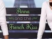 [Chronique] Anna French Kiss Stephanie Perkins