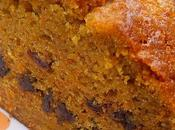Carrot-Cake, dattes cardamome, parce rend aimable