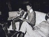 Velvet Underground #3-The Underground-1969
