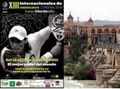 Haziza/Scatena résultats Andalucia Cordoba
