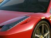 Nouvelles images pour Forza Motorsport