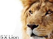 Lion nécessitera présence Snow Leopard