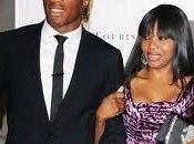 Didier Drogba choisi Monaco pour mariage avec Lalla