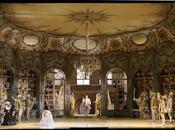 reprise Rosenkavalier Staatsoper consacre tradition