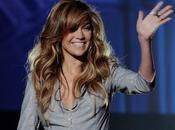 Jennifer Lopez Floor Live Xfactor