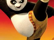 cinema cette semaine: Kung Panda