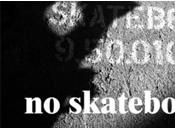 Expo Skateboarding