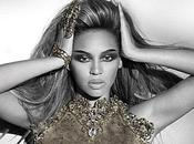 Beyoncé décortique vidéos pour
