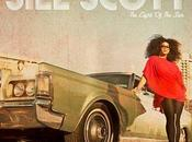 Jill Scott- Light (Full Album Stream)