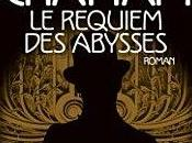 [Chronique] requiem abysses Maxime Chattam