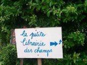 Avant-première Petite Librairie Champs.