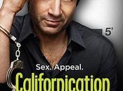 {CLASSEMENT} Californication (Saison